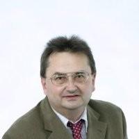 JUDr. Pavel Jindřich