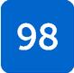98 % účastníků oceňuje přínos pro odborný a osobní rozvoj