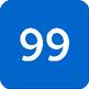 99 % účastníků bylo spokojených, protože jsme splnili jejich očekávání