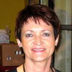 Hana Bečková