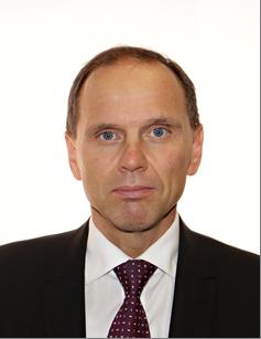 Ing. František Datinský
