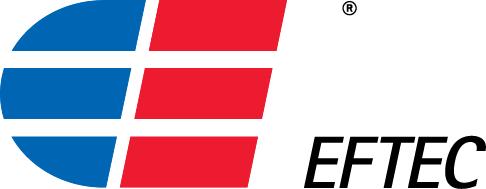 Logo EFTEC