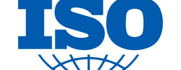 ISO 9001:2015, ještě něco přes rok