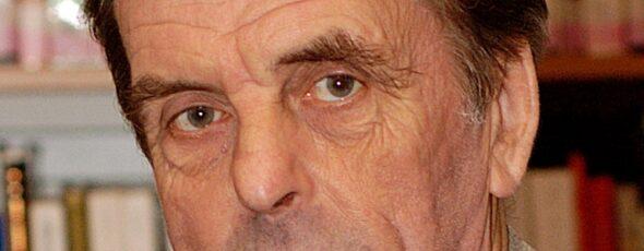 Aktualizováno: Přednáška Prof. Jana Sokola byla zrušena kvůli nemoci