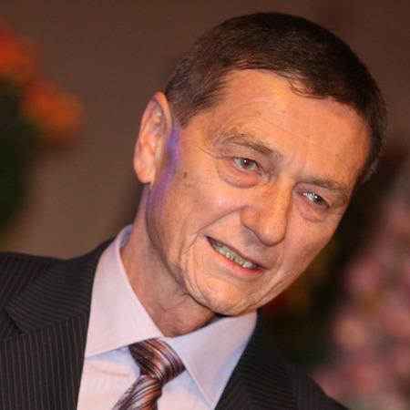 Pavel Sodomka