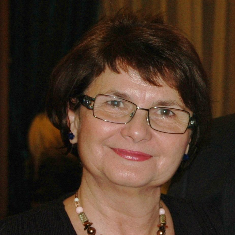 Ivana Sodomková